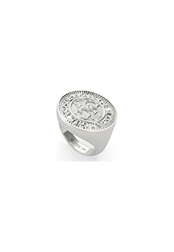 Guess Anillo Jewellery Coin UMR20000-64