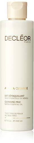 Decleor Aroma Cleanse Leche Desmaquillante Essentiel 200 ml
