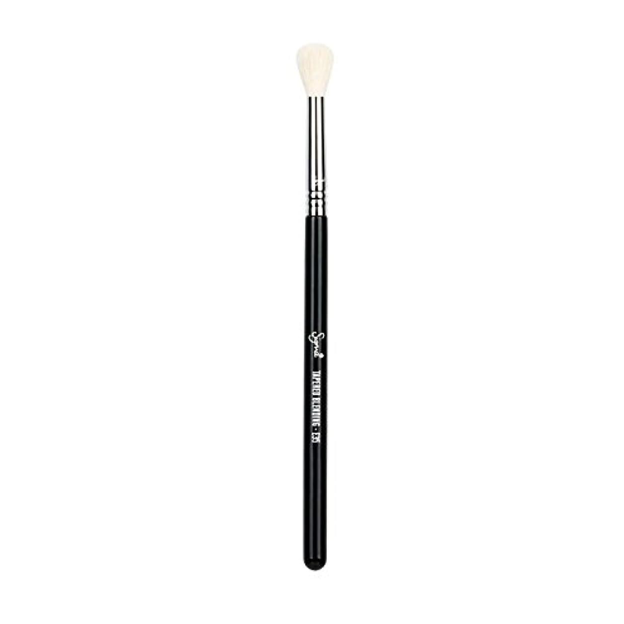 検査官成り立つ追うSigma Beauty E35 Tapered Blending Brush -並行輸入品