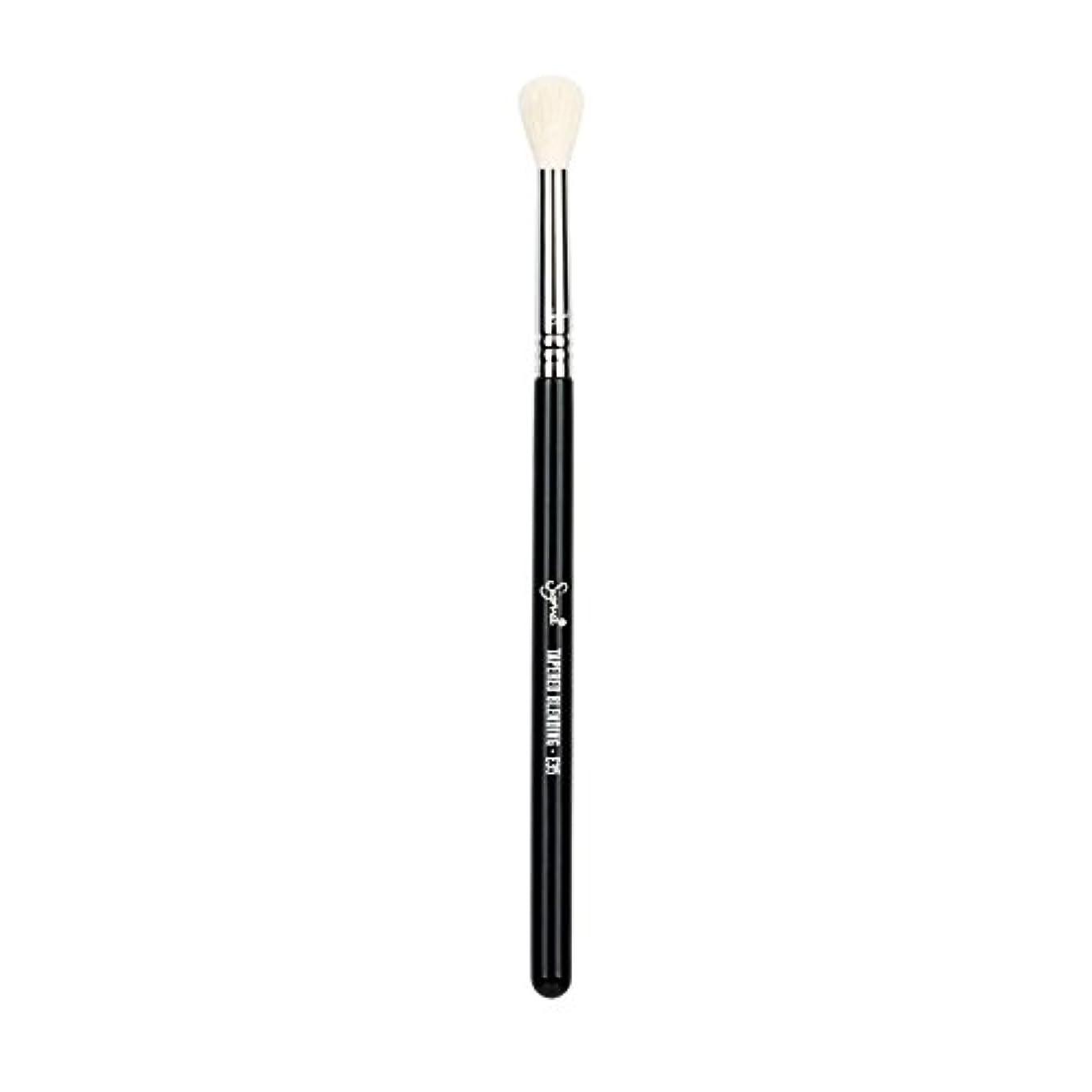 スイッチ長老オゾンSigma Beauty E35 Tapered Blending Brush -並行輸入品