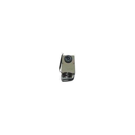 CubetasGastronorm Thermostat mit Gehäuse und Glühbirne, F2000?Prodigy? - TT2902