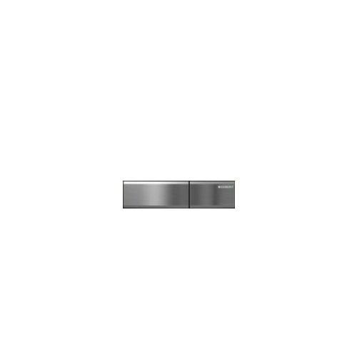 Geberit 115.788 Sigma 50 Dual-Flush Actuator Plate, N/A