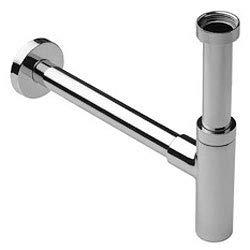 Herzbach Design Sifon 1 1/4x32mm - 58.985800.1.01