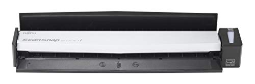 Fujitsu SCANSNAP S1100i MOBILE SCANNER PC/MAC