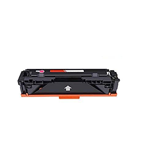 Modelo original de alto rendimiento CC360A compatible con HP/HP Color LaserJet M552DN / M553N / M553x / M553DN Máquina láser red