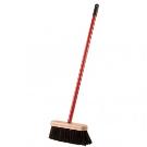 Push Broom - Montessori Services
