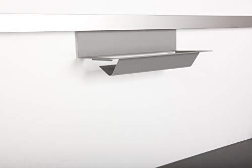 Sotech -   So-Tech® Linero
