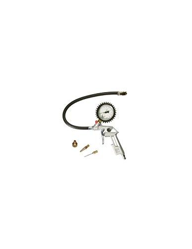 Stanley W150539XSTN 150539XSTN Compressor accessoireset – opblaasbaar, meerkleurig