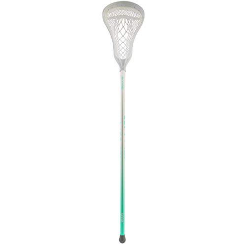 Brine Dynasty Warp Next Stick