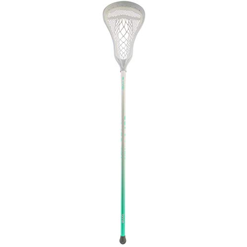 Brine Triumph Rise Defense Lax Stick
