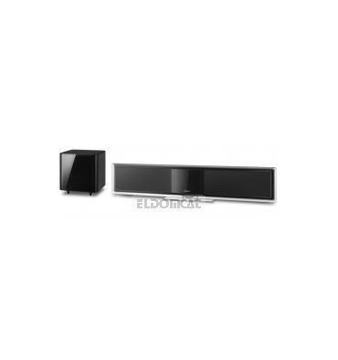 Samsung HT-BD8200 Home Audio System
