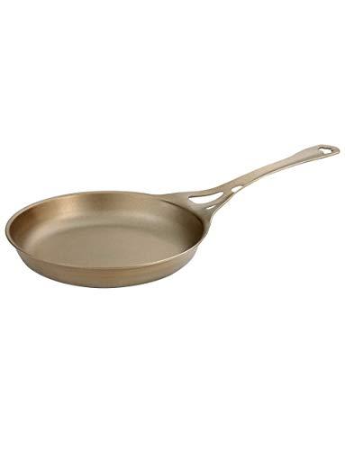 Best Frying Pan Aus-Ion