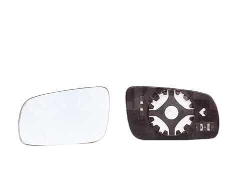 Alkar 6451127 Espejos Exteriores para Automóviles