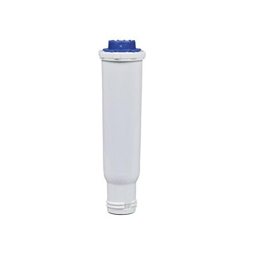 Wasserfilter Filterkartusche Filter Kaffeemaschinenfilter Kaffeemaschine passend wie Bosch Constructa Siemens Neff 00461732 AEG Electrolux Juno Zanker 900084951 KRUPS F088 Zubehör TCZ6003 TZ60003