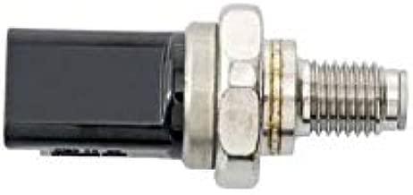 2008-2010 Ford 6.4l Powerstroke ISK856 Rail Pressure Sensor