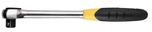 Stanley 4-85-576 Cliquet Microtough 1/4\