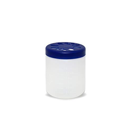 Dosierzylinder für Waschmittel AMWAY™ - 1 Stück - (Art.-Nr.: 5101)