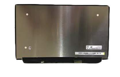 適用修理交換用 NEC LAVIE Note Mobile NM550/KAB PC-NM550KAB 液晶パネル Full HD