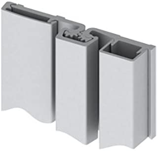 Hager 780-157HD-83 Heavy Duty Full Surface Continuous Hinge