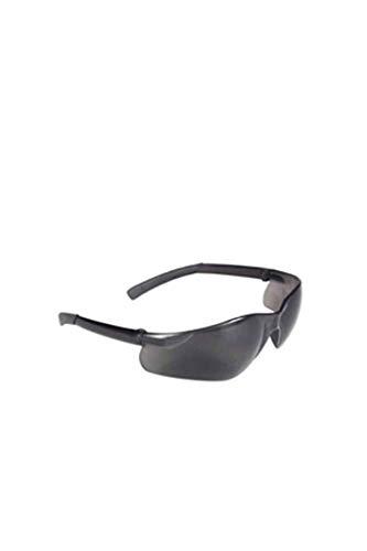 Radians Hunter - Gafas de protección unisex