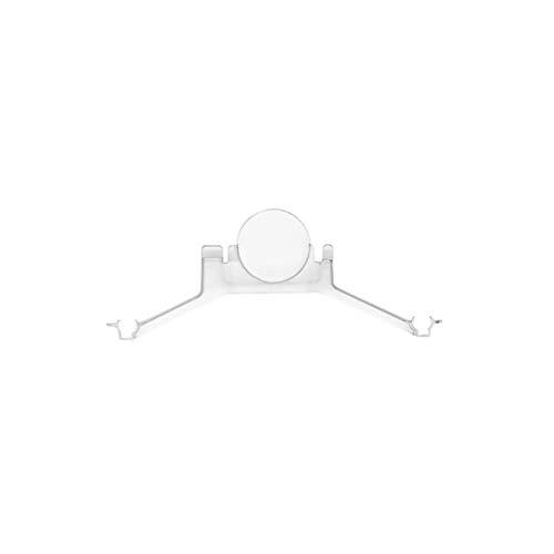 Camera Holder for DJI Phantom 4 Pro , Elevin(TM) Gimbal Lock Buckle Holder PTZ Camera Lens Cap Protector for DJI Phantom 4 Pro (Transparent)