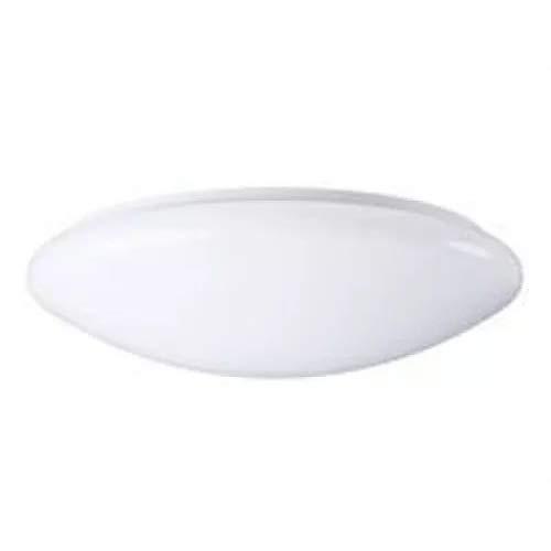 Sylvania SYL0043281Sylcircle Luminaire LED, Aluminium, 12W, White