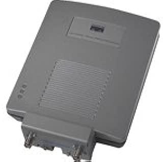 Cisco Aironet 1232AG - Wireless Access Point (AIR-LAP1232AG-A-K9)