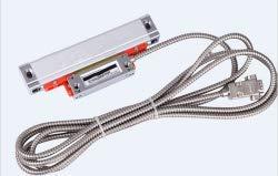 Gowe Hohe Präzision-5Mikron KA300620mm optische Maßstab Fräsmaschine ka-300620mm Linear Maßstab