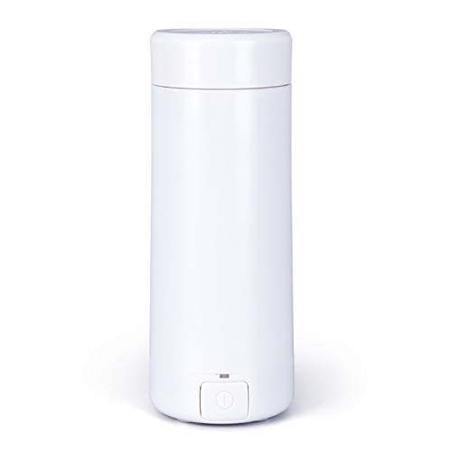 Portable <a href=
