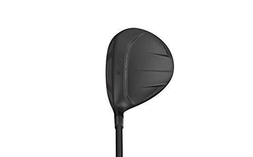 Cleveland Golf Launcher HBTurbo Fairway Wood 3 R RH