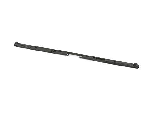 Lenovo ThinkPad X1 Tablet (1. Gen) Original Leiste schwarz