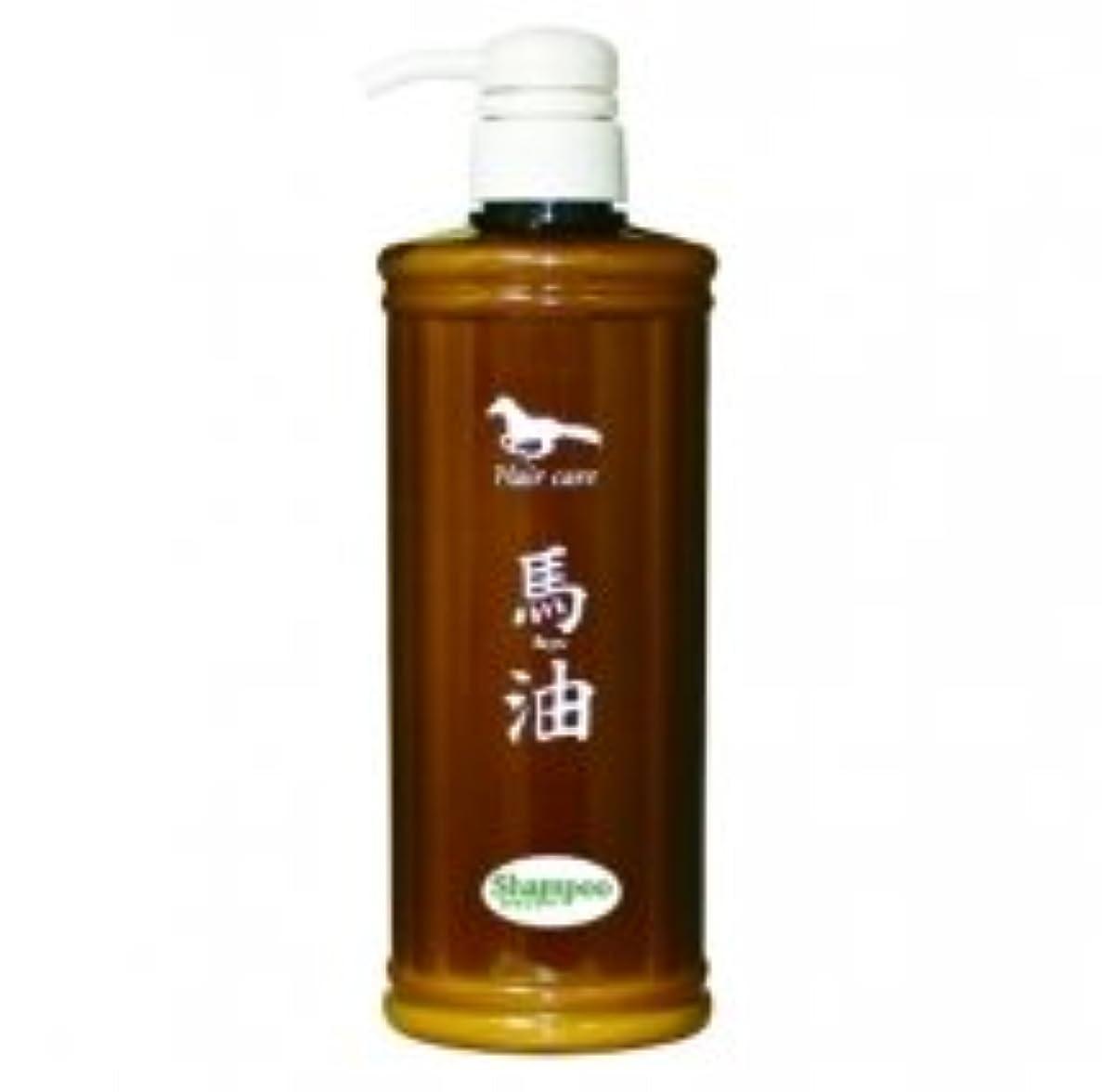 協力するバターケージりりか AKシャンプー 馬油シャンプー 馬油が髪を保護、しっとりうるおう仕上がり 無添加 日本製