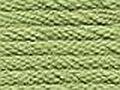 2 Rubans Anchor Twist – Couleur 260 – Pistache
