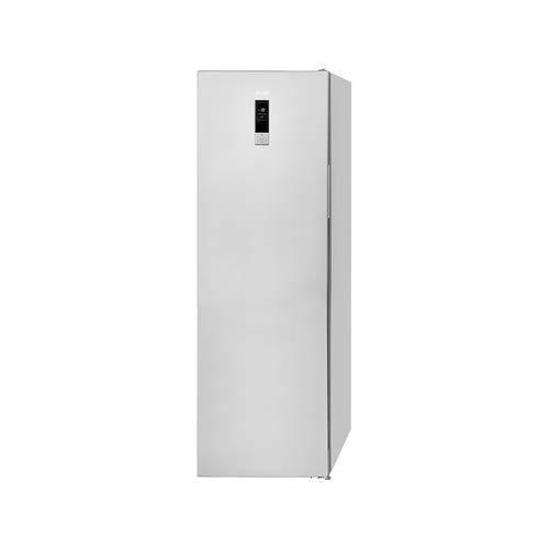 Congelador SVAN SVC1863FFDX