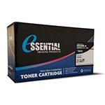 CT7115X Compatible Black Toner Cartridge for HP Laserjet 1000 1005 1200 1220