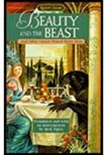 Beauty & the Beast- And Other Classic French Fairy Tales by Various. [1997] Paperback