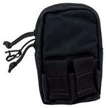 TDS Trimble Nomad Black Nylon Carry Case Pouch