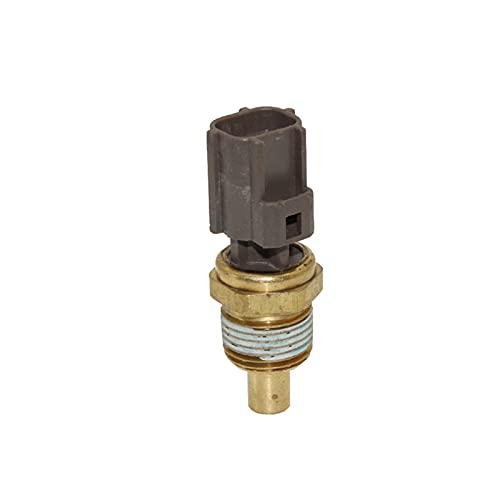 Prospective Sensor de Temperatura del Agua Ajuste for Ford Mercury Lincoln Mazda F77F-10884-AB F77F10884AB
