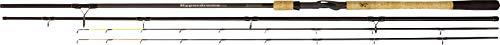 Browning Ressort Hyperdrome 3,30 m 80 g