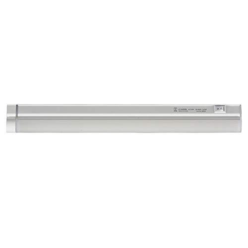 LED多目的ライトECO&DECO_30cmタイプ 電源コード付 昼白色 [品番]06-1852