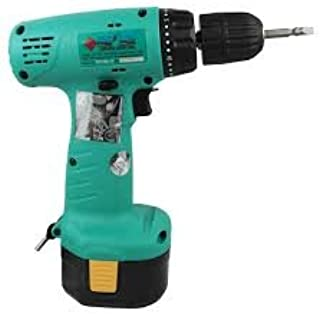Powertex Cordless Driver Drill PPT SD 10