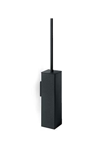 Lineabeta Brosse, Acier Inoxydable, Noir, 120 x 400 x 120 cm