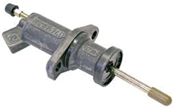 for BMW e46 w/o SMG e85 e83 e86 Clutch Slave Cylinder FTE