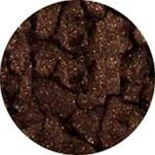 Ada Cosmetic's Mineral Eye Shimmers! 100% Natural! No Bismuth-Oxychloride! Better Ingredients! Better Prices!