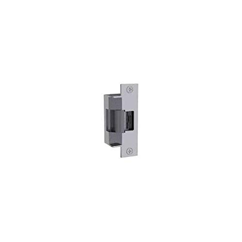 HES 10250479 7500 Series Electric Strike, Latchbolt Monitor 24V DC, 0.45 A, 1-11/16