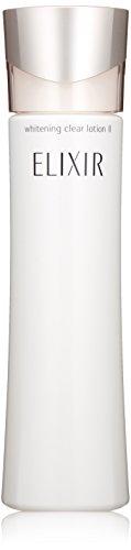 ELIXIR WHITE(エリクシール ホワイト) クリアローション C 2 (しっとり) 【医薬部外品】 しっとり (本体) 単品 170mL