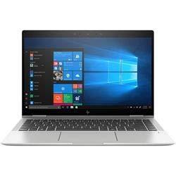 HP EliteBook x360 1040 G6 Plata Híbrido (2-en-1) 35,6 cm (14