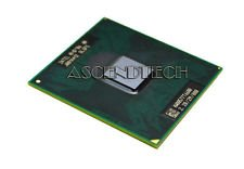 Fantastic Prices! Intel CORE 2 Duo T6600 2.2GHZ SLGF5 OEM Laptop Processor 102000598 AW80577T6600