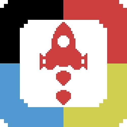 Corrida De Bloco: O ritmo rápido do jogo de blocos