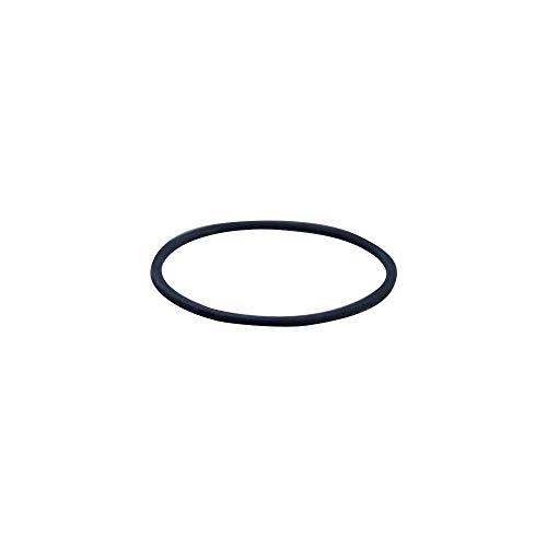Dichtung Schwimmergehäuse für 10-17 mm Bing Vergaser Gummidichtung Schwimmerkammer